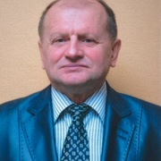Геннадий 65 Саратов
