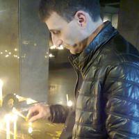 Գագ, 49 лет, Стрелец, Ереван