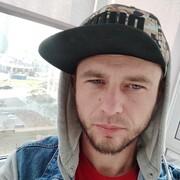 Александр Минюхин 34 Ростов-на-Дону