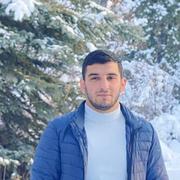 dav 22 Ереван