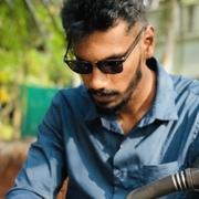 Arafath Mohammed Hass 25 Gurgaon