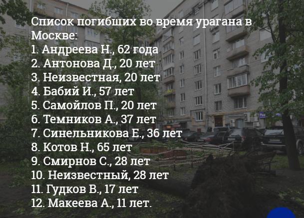 https://f3.znakomstva.ru/nj8zCk1Q5D.png