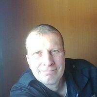 АНДРЕЙ, 43 года, Телец, Челябинск