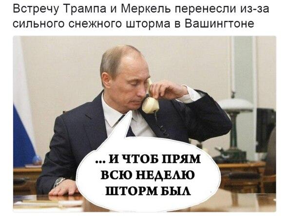 https://f3.znakomstva.ru/r_3DkAiDraOLZVTs7.jpg
