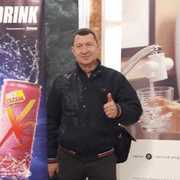 Сергей 50 Павлодар